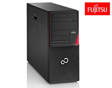 Fujitsu ESPRIMO P420 – i5-4460 / 4GB RAM / 500GB HDD