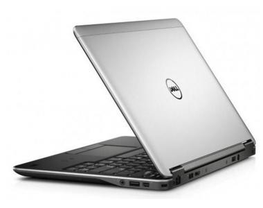 Dell Latitude E7240<br>Garanti: 1 år