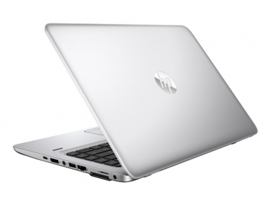 HP EliteBook 840 G3<br>Garanti: 2020-04-30