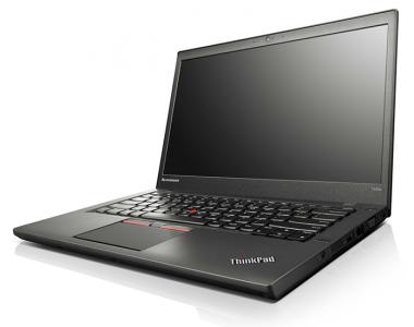 Lenovo ThinkPad T450s<br>Garanti: 2019-03-14
